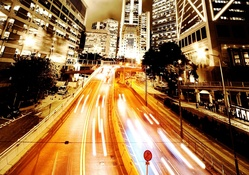 1834486-city lights,streets,night,lights,roads
