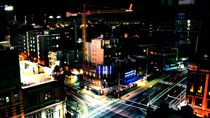 1834560-cityscapes,dark,night,lights,multicolor,buildings,Sydney,roads,city lights,nighttime,city skyline,Crane,colors,colouful.jpg