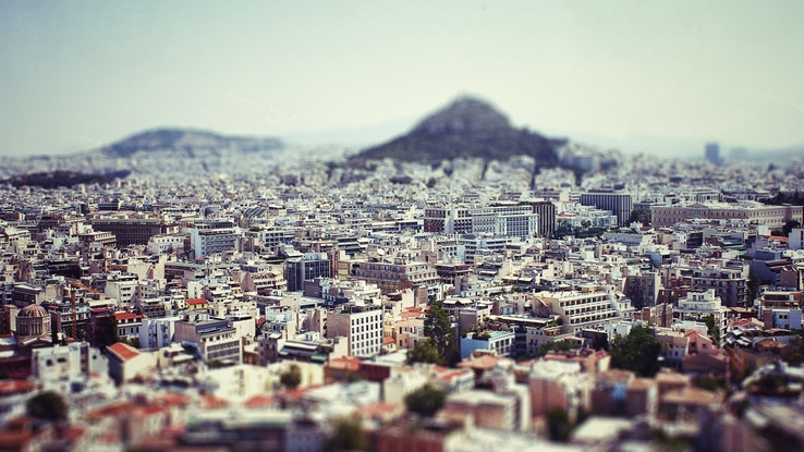 1834601-mountains,cityscapes,houses,Greece,tilt-shift,Athens,cities.jpg