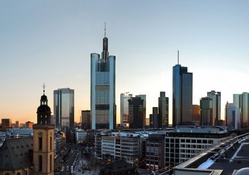 1843310-Germany,urban,Frankfurt,cities,frankfurt am main