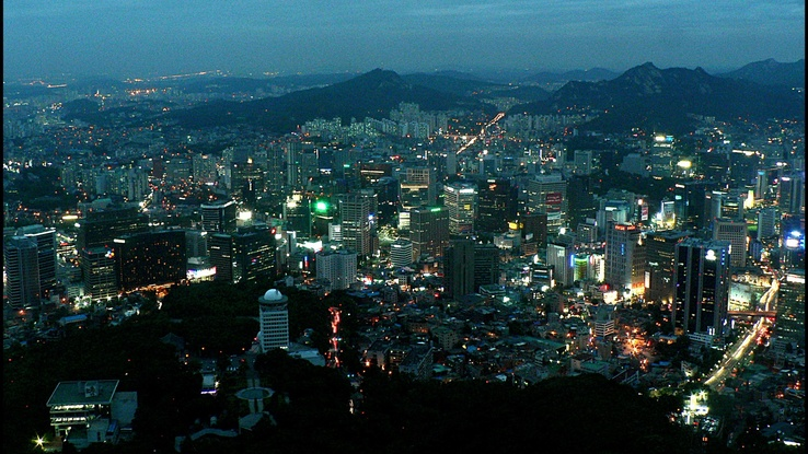 1851364-Japan,Tokyo,cityscapes,skyline,buildings,skyscrapers,Asians,Asia,asian architecture,Seoul,city skyline,South Korea,citylife.jpg