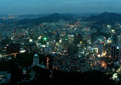 1851364-Japan,Tokyo,cityscapes,skyline,buildings,skyscrapers,Asians,Asia,asian architecture,Seoul,city skyline,South Korea,citylife