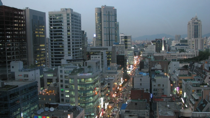 1851367-Seoul,city skyline,South Korea,citylife,Japan,Tokyo,cityscapes,skyline,buildings,skyscrapers,Asians,Asia,asian architecture.jpg
