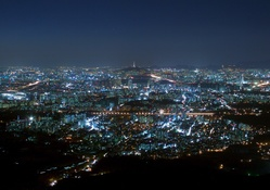 1851369-Japan,Tokyo,cityscapes,skyline,buildings,skyscrapers,Asians,Asia,asian architecture,Seoul,city skyline,South Korea,citylife