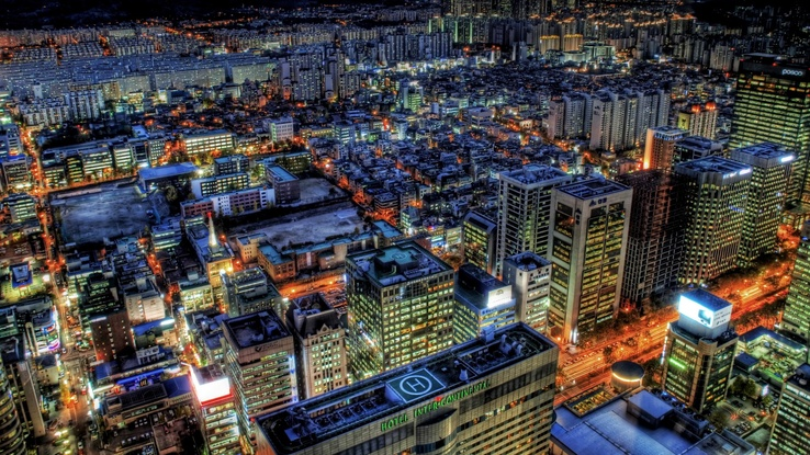 1851370-cityscapes,skyline,buildings,skyscrapers,Asians,Asia,asian architecture,HDR photography,Seoul,city skyline,South Korea,007,citylife,Japan,Tokyo.jpg