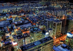 1851370-cityscapes,skyline,buildings,skyscrapers,Asians,Asia,asian architecture,HDR photography,Seoul,city skyline,South Korea,007,citylife,Japan,Tokyo