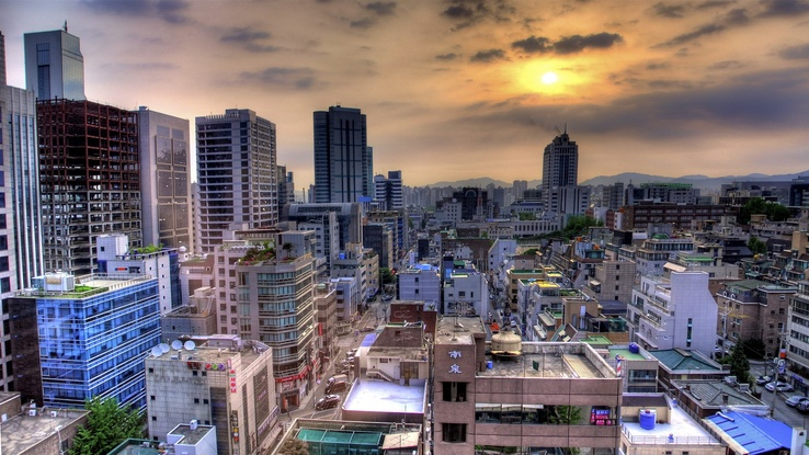 1851375-Japan,Tokyo,cityscapes,skyline,buildings,skyscrapers,Asians,Asia,asian architecture,Seoul,city skyline,South Korea,citylife.jpg