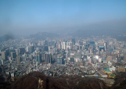 1851380-Japan,Tokyo,cityscapes,skyline,buildings,skyscrapers,Asians,Asia,asian architecture,Seoul,city skyline,South Korea,citylife