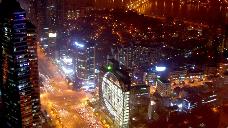 1851384-Asians,Asia,asian architecture,Seoul,city skyline,South Korea,citylife,Japan,Tokyo,cityscapes,skyline,buildings,skyscrapers.jpg