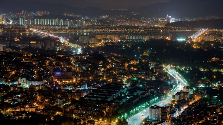 1851385-Seoul,city skyline,South Korea,citylife,Japan,Tokyo,cityscapes,skyline,buildings,skyscrapers,Asians,Asia,asian architecture.jpg