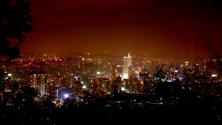 1851386-citylife,Japan,Tokyo,cityscapes,skyline,buildings,skyscrapers,Asians,Asia,asian architecture,Seoul,city skyline,South Korea.jpg