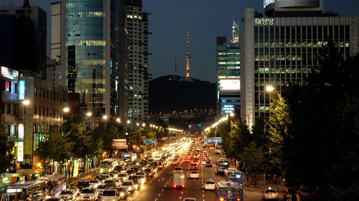 1851389-Japan,Tokyo,cityscapes,skyline,buildings,skyscrapers,Asians,Asia,asian architecture,Seoul,city skyline,South Korea,citylife.jpg