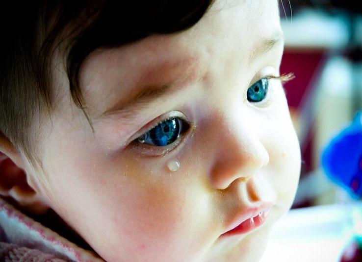Alayan bebek resim wallpaper gzel resimler manzara resimleri alayan bebekeg voltagebd Choice Image