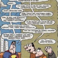superman ve turkler