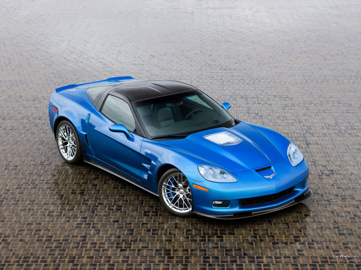 Chevrolet_corvette-ZR1_.jpg