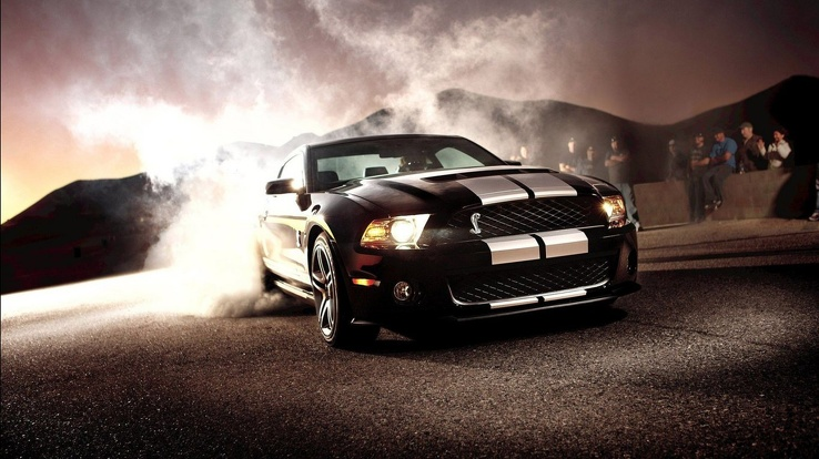Ford_Mustang_Shelby_GT.jpg