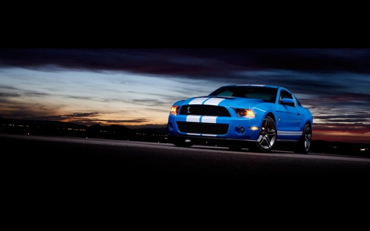 Ford_Shelby_GT500.jpg