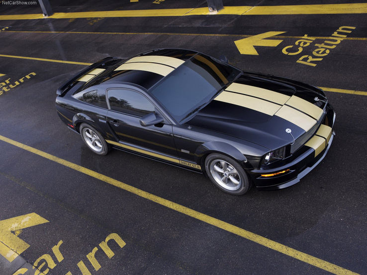 Ford-Mustang_Shelby_GT-H.jpg