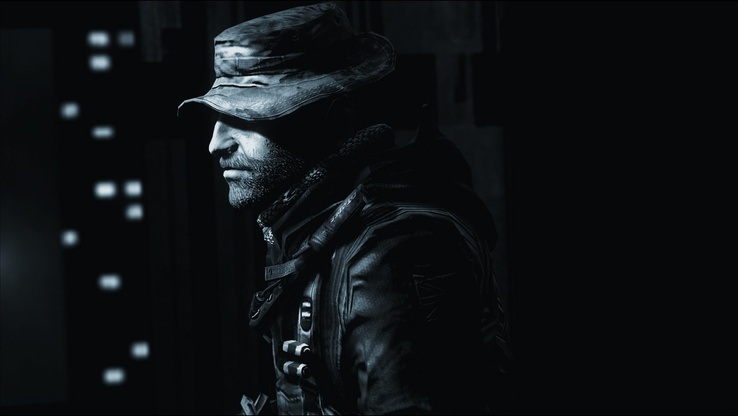 Modern_Warfare_Captain_Price.jpg