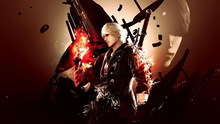 Devil_may_cry_4_Nero.jpg