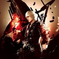 Devil may cry 4 Nero