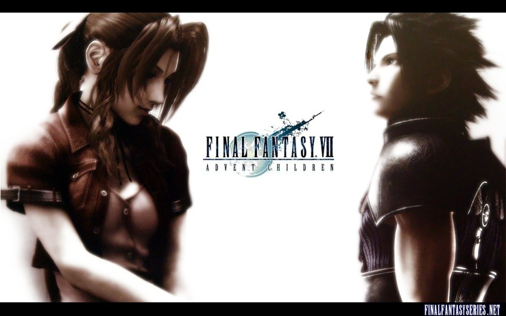 Final_Fantasy_VII_Advent.jpg