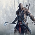 Assassins Creed III 2