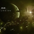 Eve Online hd