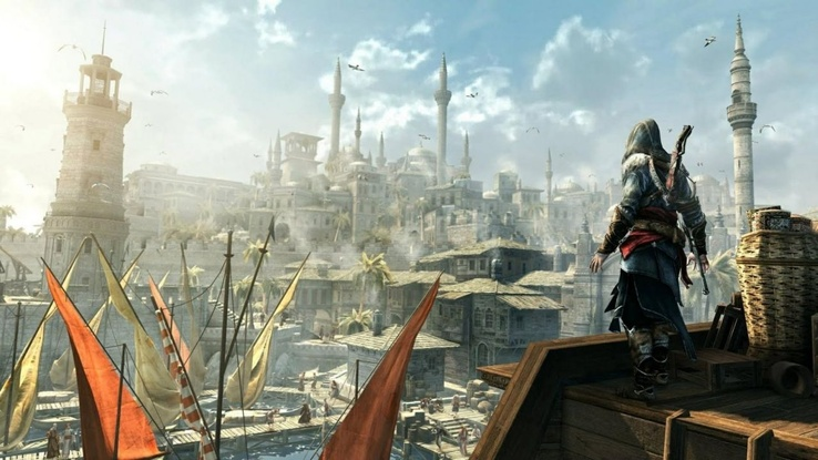 Assasin_Creed_istanbul_Artwork.jpg