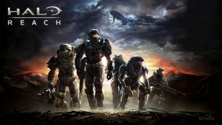 Halo_Reach_HD.jpg