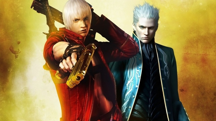 Devil_May_Cry_Dante__Vergil.jpg
