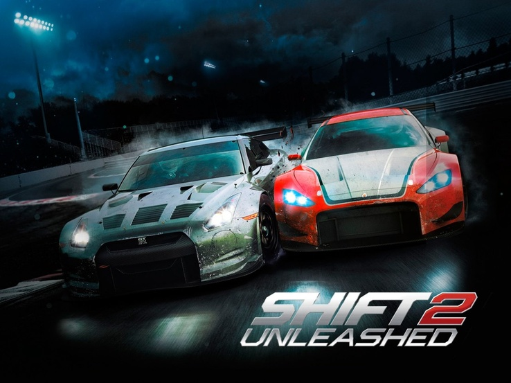 NFS_Shift_2_Unleashed.jpg