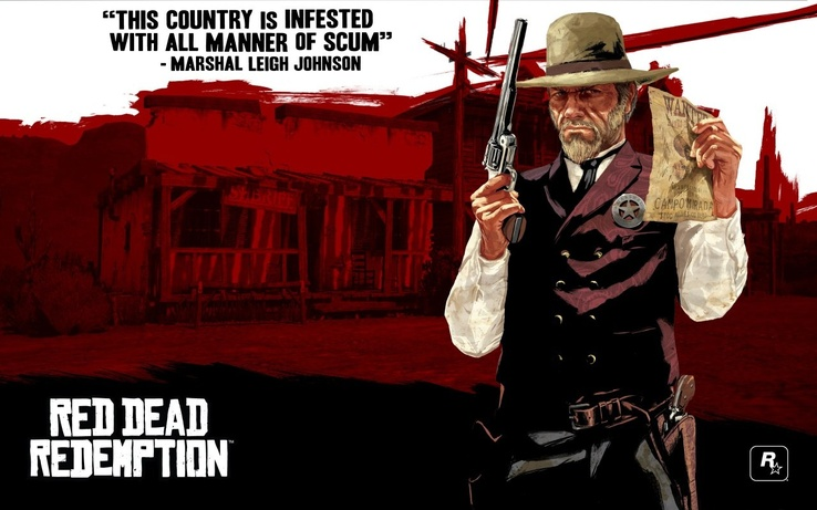 Red_Dead_Leigh_Johnson.jpg
