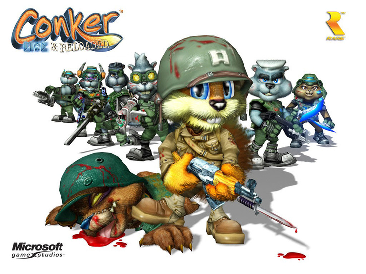 Conker_Live_And_Reloaded.jpg