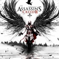 Assassins Creed II duvar kağıdı