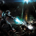 2011 Dead Space 2