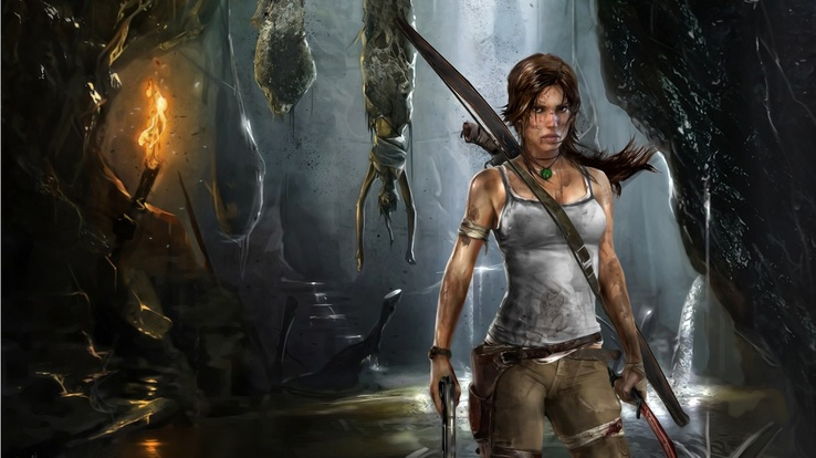 Tomb_Raider_2012_hd.jpg
