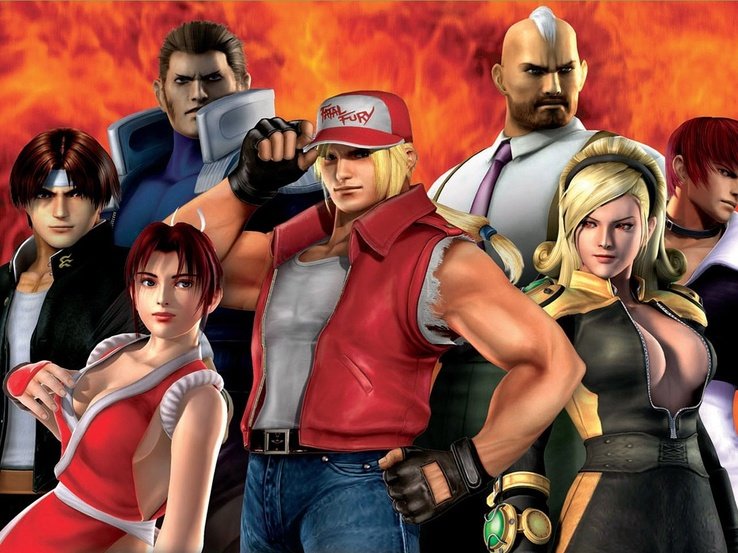King_of_Fighters_Maximum_Impact_2.jpg