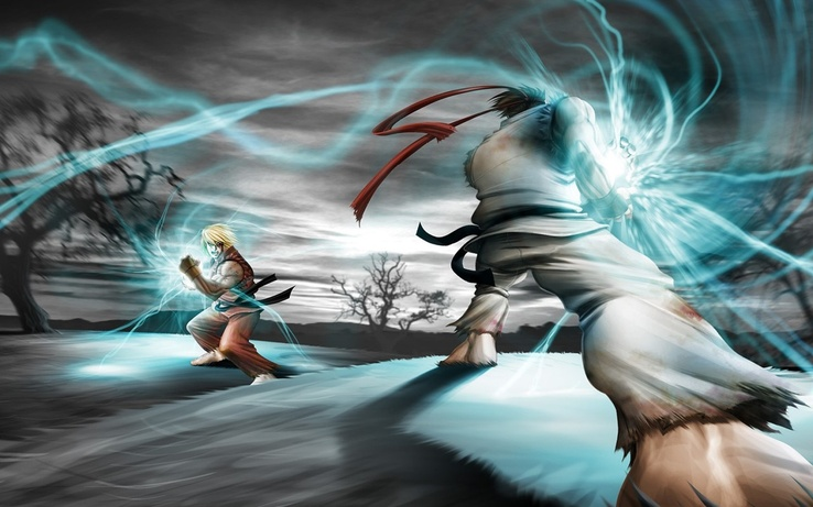 Street_Fighter_Ryu_vs_Ken.jpg