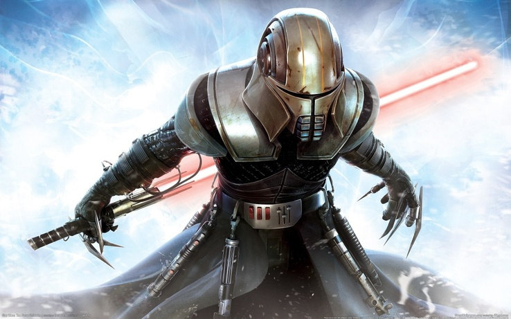 Star_Wars_Force_Unleashed_HD.jpg