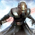 Star Wars Force Unleashed HD