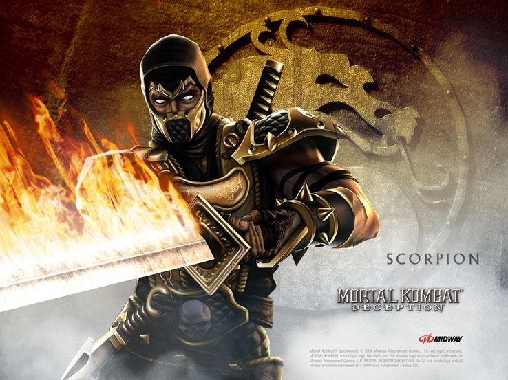 Scorpion_Mortal_Kombat.jpg