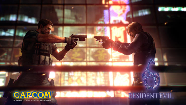 Resident_Evil_6_Chris_vs_Leon.jpg