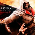 Assassins Creed Brotherhood 2010