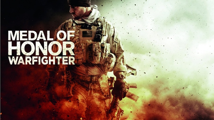 Medal_of_Honor_Warfighter_2012_HD_duvar_kağıdı.jpg