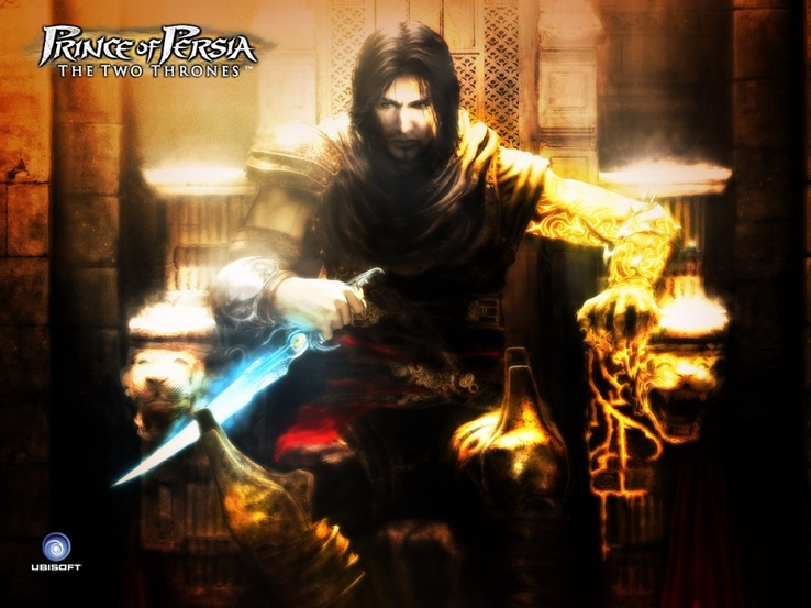 Prince_of_Persia_The_Two_Thrones.jpg