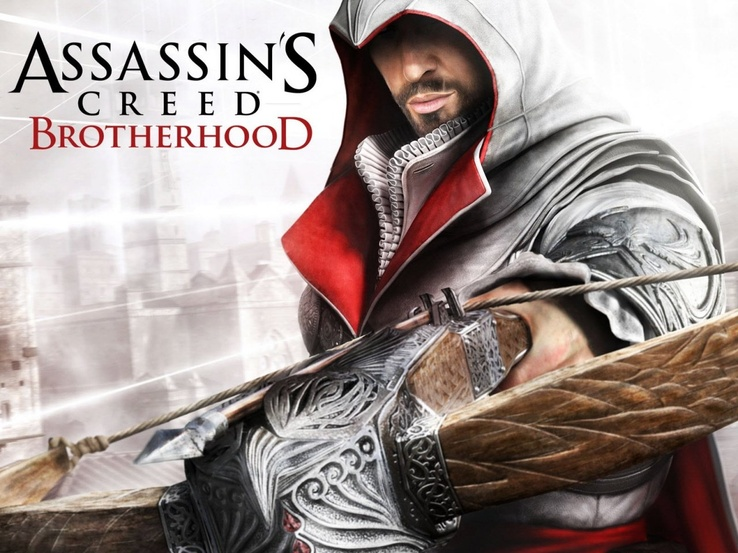 Assassins_Creed_Brotherhood_ezio_2.jpg