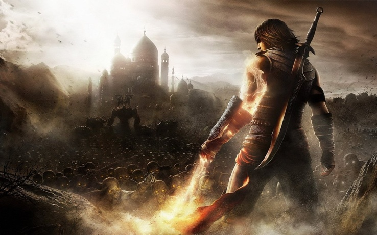 Prince_of_Persia_The_Forgotten_Sands.jpg