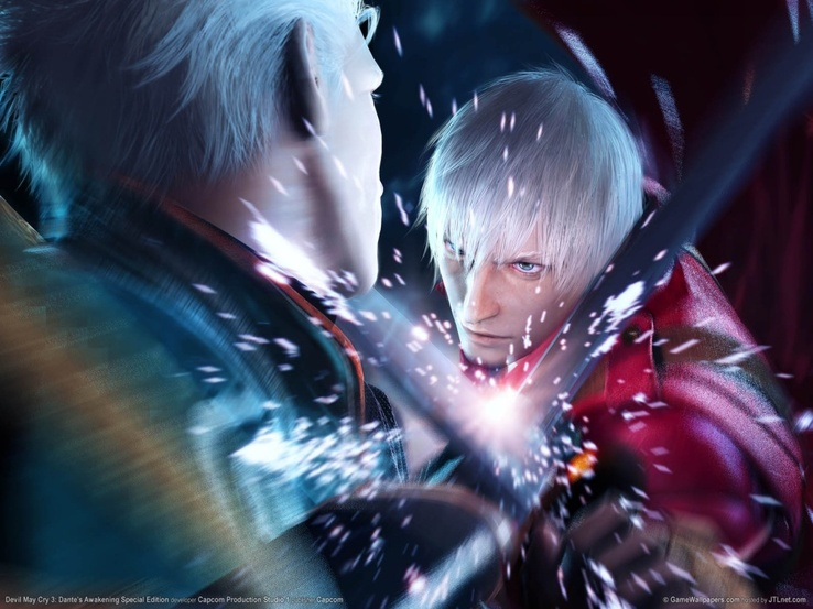 Devil_May_Cry_3_Dantes_Awakening.jpg