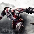 God of War 3 2